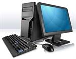 Máy tính bộ HV G3930