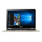 Laptop ASUS TP201SA-FV008T