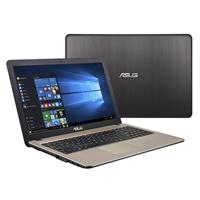 Asus X541UV-XX244D I3-6100U/4GB/500GB/2GB