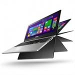 Laptop ASUS TP501UA - DN024T