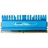 RAM 4G BUS 2400 KINGMAX HEATSINK (TẢN NHIỆT)