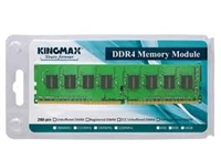 RAM 4G BUS 2400 KINGMAX