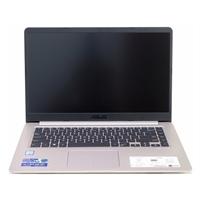 Asus VivoBook S510UQ-BQ001T I5-7200