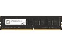 Ram Gskill 4GB 2400 GNX