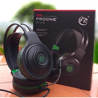 HEADPHONE CPLZ20