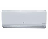 Điều hòa treo tường Inverter 1 chiều LG V10ENA