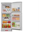 Tủ lạnh Sanyo SR-125RN - 123 lít