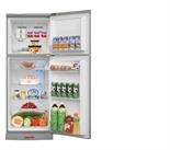Tủ lạnh Sanyo SR-S205PN - 205lít