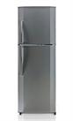 Tủ lạnh LG GN185SS