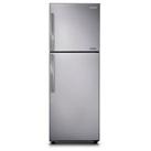 Tủ lạnh Samsung Inverter RT20FARWDSA/SV - 216 lít
