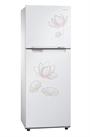 Tủ lạnh Inverter Samsung RT29FARBDP1/SV - 311 lít