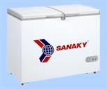 Tủ đông Sanaky VH2899A1-285lít