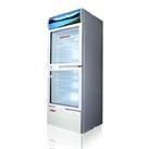 Tủ mát Sanaky VH400W - 400 lít