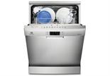 Máy rửa bát Electrolux ESF6500LOX