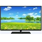 TiVi LED TOSHIBA 32L3300
