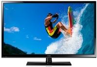 Tivi Plasma 43 inch Samsung PA43H4500