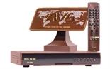 Bộ Kit An Viên DTH Cơ bản DVB-S2-SDC