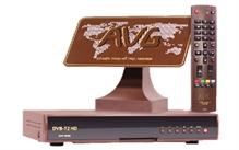 Bộ Kit An Viên DTH Như Ý DVB-S2-SDN