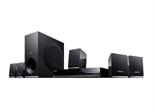 Dàn âm thanh Sony DAV TZ140