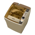 Máy giặt lồng nghiêng Sanyo ASW- F800Z1T (N) - 8 KG