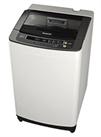 Máy giặt Panasonic NA-F70H3 - 7kg