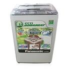 Máy giặt Panasonic NA-F80B5HRV - 8kg