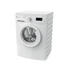 Máy giặt Electrolux EWP85742 - 7 kg