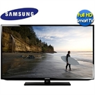 Tivi LED Smart TV 40 inch Samsung UA40H5303
