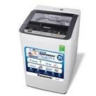 Máy giặt Panasonic 7 kg