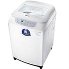 Máy giặt Samsung 9 kg