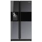 Tủ lạnh Samsung 518 lít