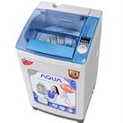 Máy giặt Aqua 8 kg