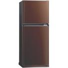 Tủ lạnh Mitsubishi Electric MR-FV24J-BR-V 204L