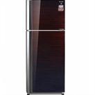 Tủ lạnh Sharp 397 lít SJ-XP400PG