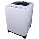 Máy giặt Sharp 8kg