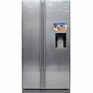 Tủ lạnh Samsung 543 lít