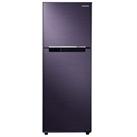 Tủ lạnh Samsung 302 lít