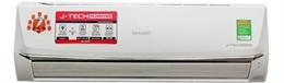 Máy lạnh Sharp 1 HP AH-X9SEW