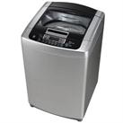 Máy giặt LG 11 kg WF-D1117DD