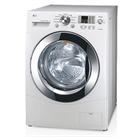 Máy giặt sấy LG 8 kg WD-20600