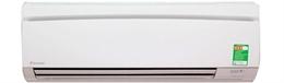 Máy lạnh Daikin 2