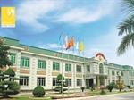 Bitexco Nam Long hướng tới CLB Doanh nghiệp 1.000 tỷ