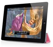 iPad 2 Wifi+3G 64GB ZP/A