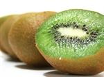 21 thực phẩm giảm cân được thế giới công nhận