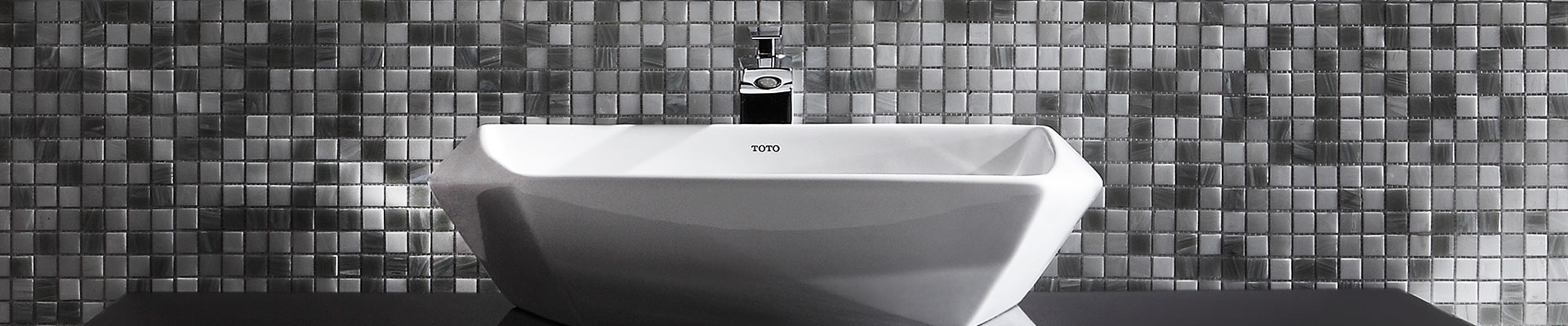 Lavabo - Chậu rửa đặt bàn TOTO
