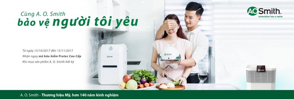 cung-aosmith-bao-ve-nguoi-toi-yeu