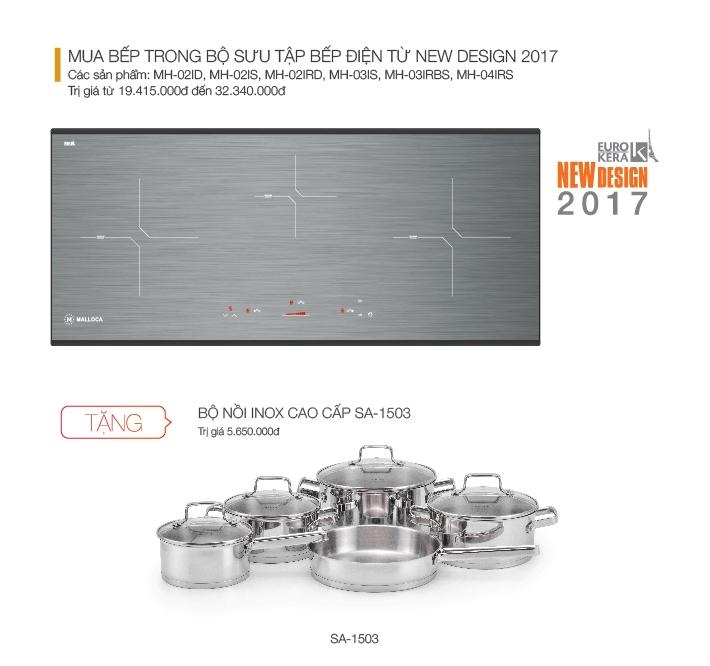 khuyen-mai-cuoi-nam-malloca-2017