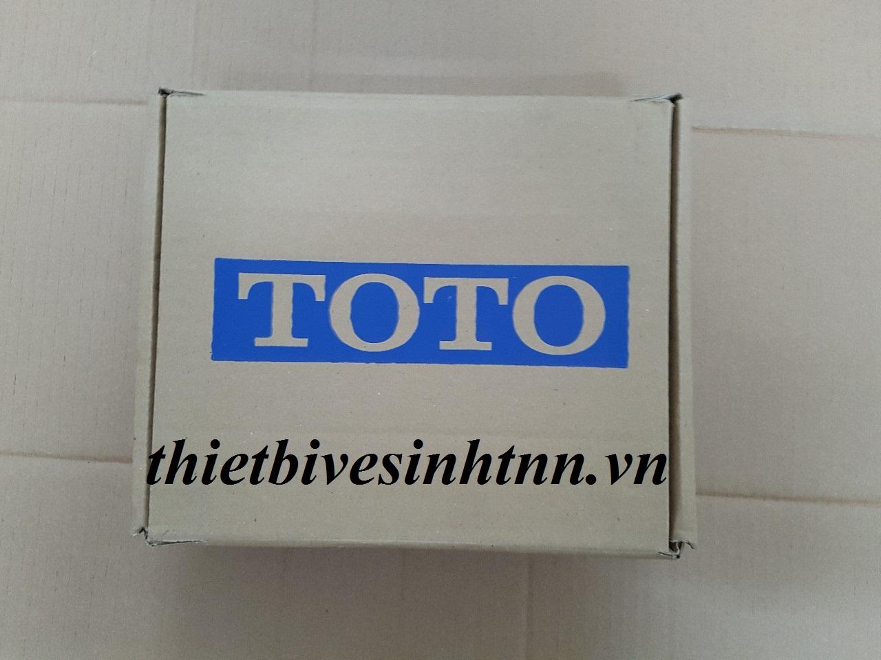 voi-chau-nong-lanh-toto-ts561a