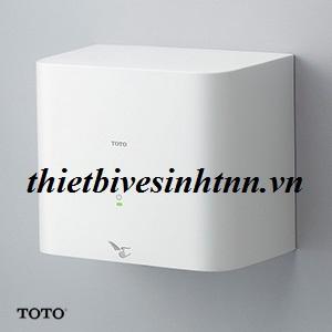 may-say-tay-toto-TYC322WF