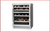 tủ bảo quản rượu